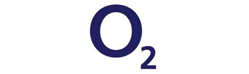 O2 Partner