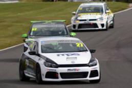 VAG Racing 2