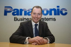 Tim Docker completes management buy-in of Midland Phone Services